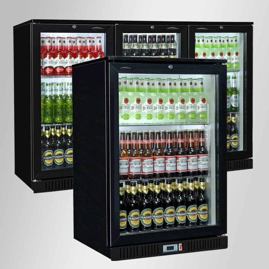 Commercial Catering Equipment – Blue Badger Wholesale